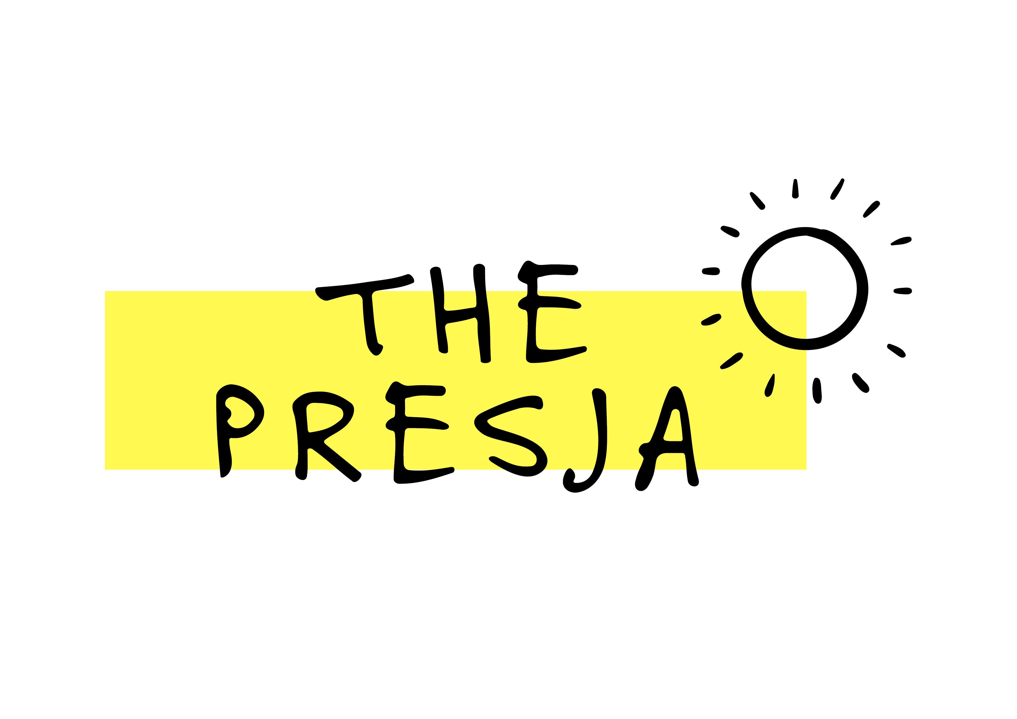 The Presja